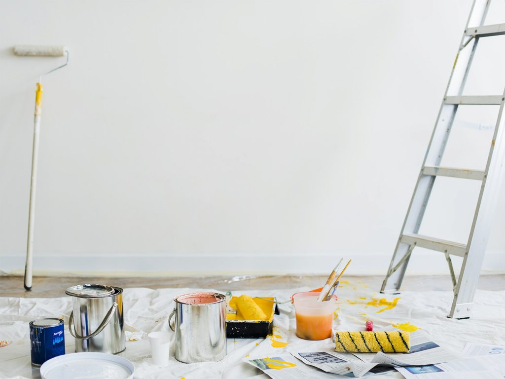 Refurbishment services in London, flooring, decking, tiling services, painting, decorating, electrics, kitchen fitting, bathroom fitting, plastering, rendering, wall boarding, construct partition walls, bathroom refurbishment, kitchen refurbishment, home refurbishment, office refurbishment